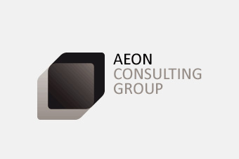 AEON CONSULTING GROUP