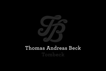Tombeck